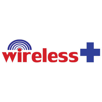 Wireless +